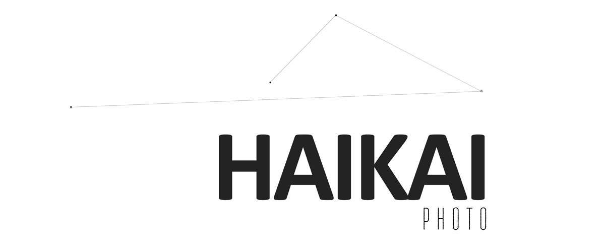 Haikai Photo