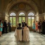 fotografia casamentos fotógrafo casamento