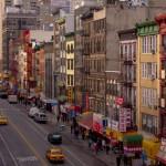 fotógrafo cidades eventos portugal