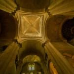 sé velha de coimbra fotógrafo profissional arquitetura eventos casamentos