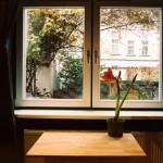 fotógrafo fotografia imóveis arrendamento férias