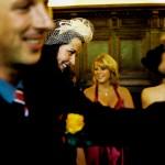 Fotografia de casamento em Lisboa- Fotorreportagem creativa