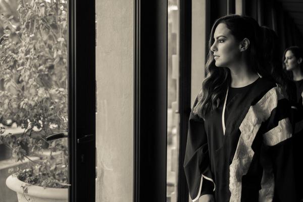 Fashion photographer Lisbon Portugal fotógrafo de moda Lisboa Portugal