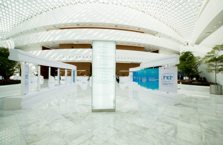 corporate event and conference photographer in Lisbon, Coimbra, Oporto